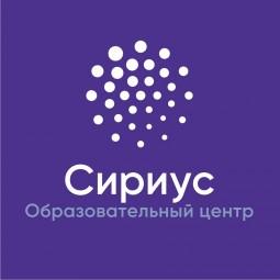 Начался прием заявок на Всероссийский конкурс научно-технологических проектов «Большие вызовы»